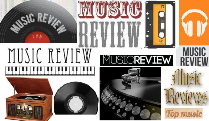 Review of new Albums