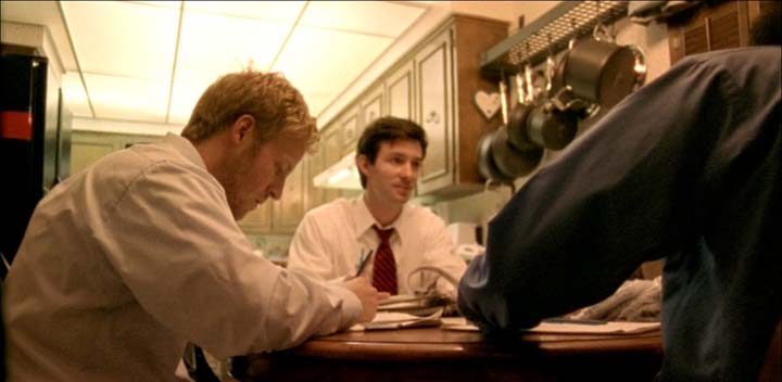 shane carruth birthday