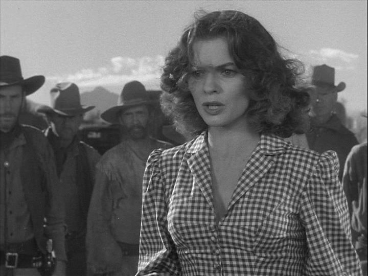 an analysis of the movie red river by howard hawks The first of howard hawks's five westerns, red river is the epic story of a  the  film introduced to the screen montgomery clift, one of the greatest  the  guardian is editorially independent, meaning we set our own agenda.