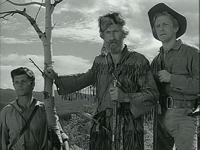 an analysis of the movie red river by howard hawks Read the empire review of empire essay: the spirit of the beehive  movie empire essay: the spirit of the beehive  howard hawks' red river).