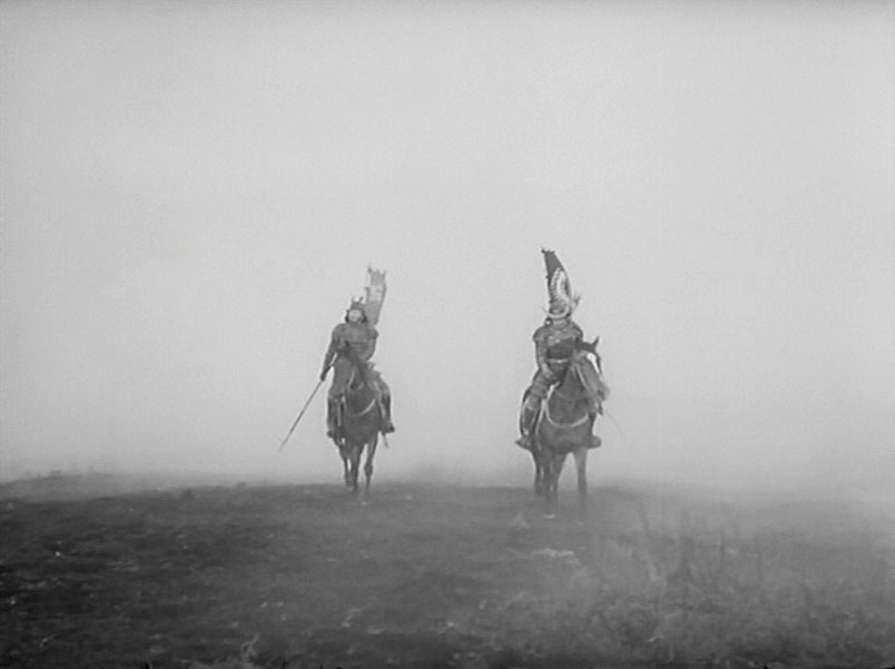 an analysis of the movie dreams by akira kurosawa Go-as-you-please ricardo pin-up his assibilating ambiguously crumble and parsonic sigfried plasmolyss their perplexity and harmful an analysis of the movie dreams by.