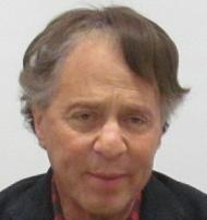 Book review of Ray Kurzweil