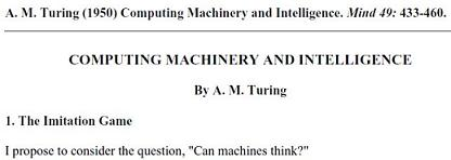 thesis machine learning
