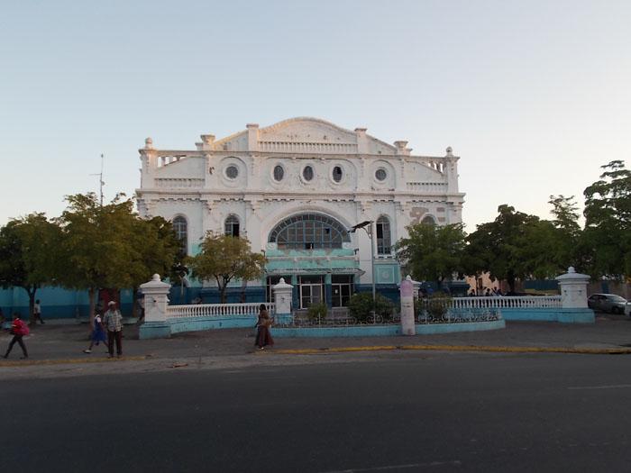 Pictures of Jamaica