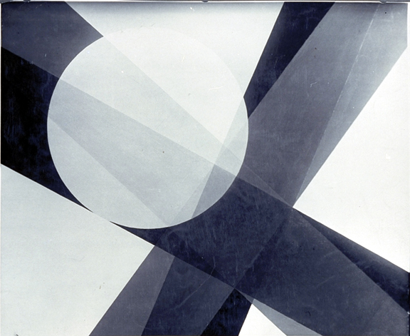 ccs bauhaus essay Content posted in 2006 pdf  and its relationship to the development of the basic course at the bauhaus,  quantifier denotations an essay.
