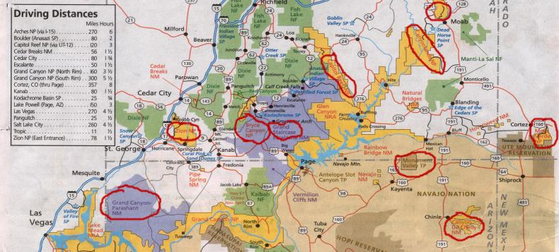 aspen usa map with Utah on Utah further Southwest Usa together with Usa Pro Cycling Challenge also Vail blacktieskis together with Trail M.